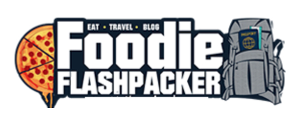 foodieflashpacker