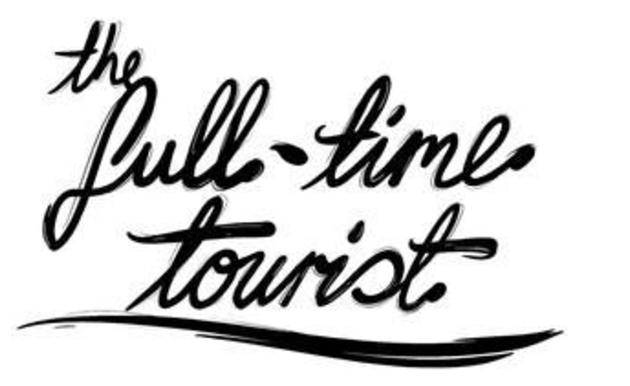 fulltimetourist