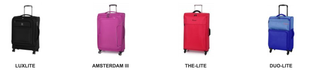 it-luggage