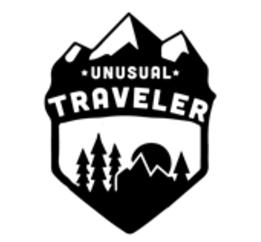 unusualtraveler