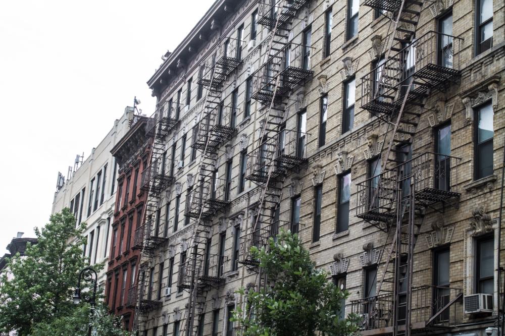 NYC10